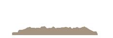 Avada Creative Mobile Logo
